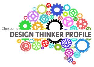 CDTP_Logo